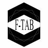 F- TAB